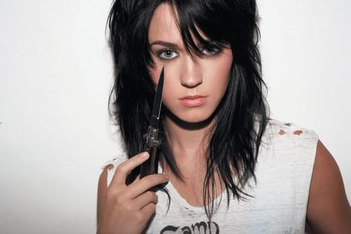 katy perry makeup. katy perry no makeup 2011.