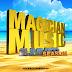2024.- MAGICIAN MUSIC™ VOL. 15