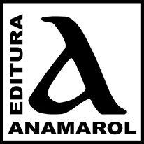 Editura ANAMAROL