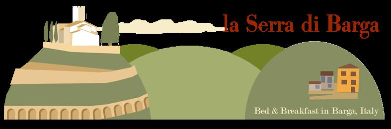 La Serra di Barga 3