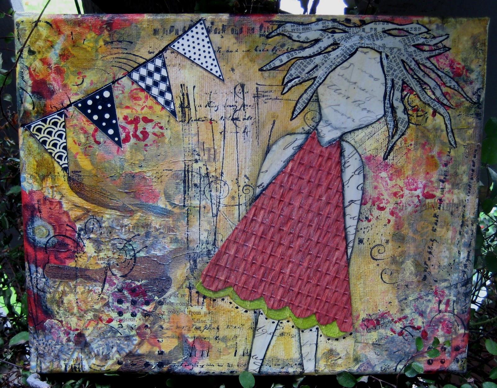http://4.bp.blogspot.com/-dEIvQLhAme4/TZi8f4oVWmI/AAAAAAAAKSM/Fp8MUKKbegI/s1600/banner+day+girl.jpg