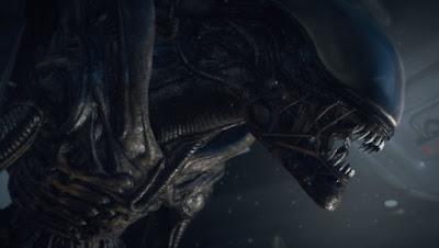 تحميل لعبة رعب في الفضاء Alien Isolation Collection