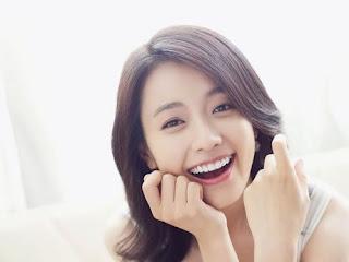 Han Hyo Joo hot