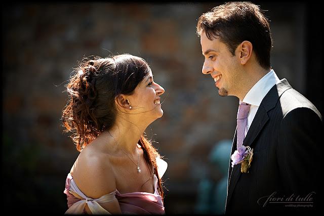 foto matrimonio Grand Hotel dei Castelli Sestri Levante