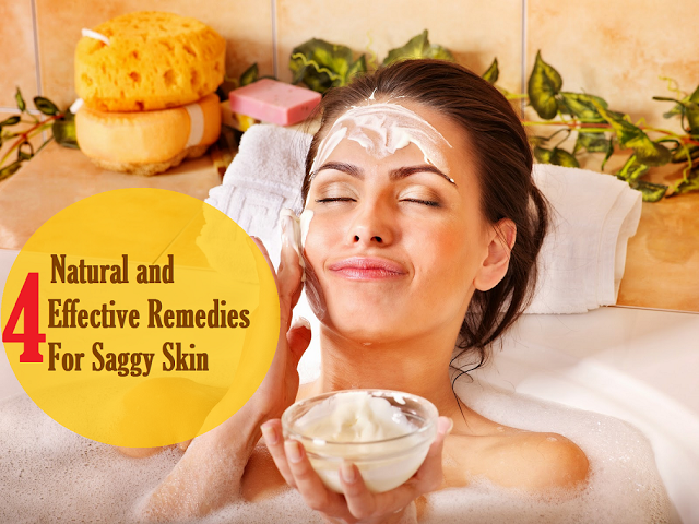 http://www.health-avenue.info/2015/05/4-natural-and-effective-remedies-for.html