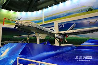 CH-4_UAV_5.jpg