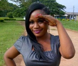 PREGNANT NOLLYWOOD ACTRESS BEATEN TO DEATH BY LOVER | NIGERIA GIST