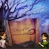 Lagoena será publicado pela editora Draco