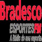 Rádio Bradesco Esportes FM 91.1