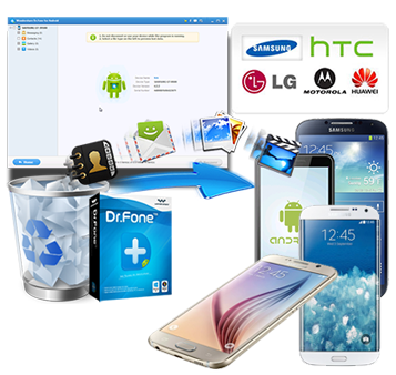 recovery software free download for samsung mobile