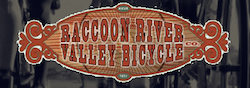 Raccoon River Valley Bicycle Co.