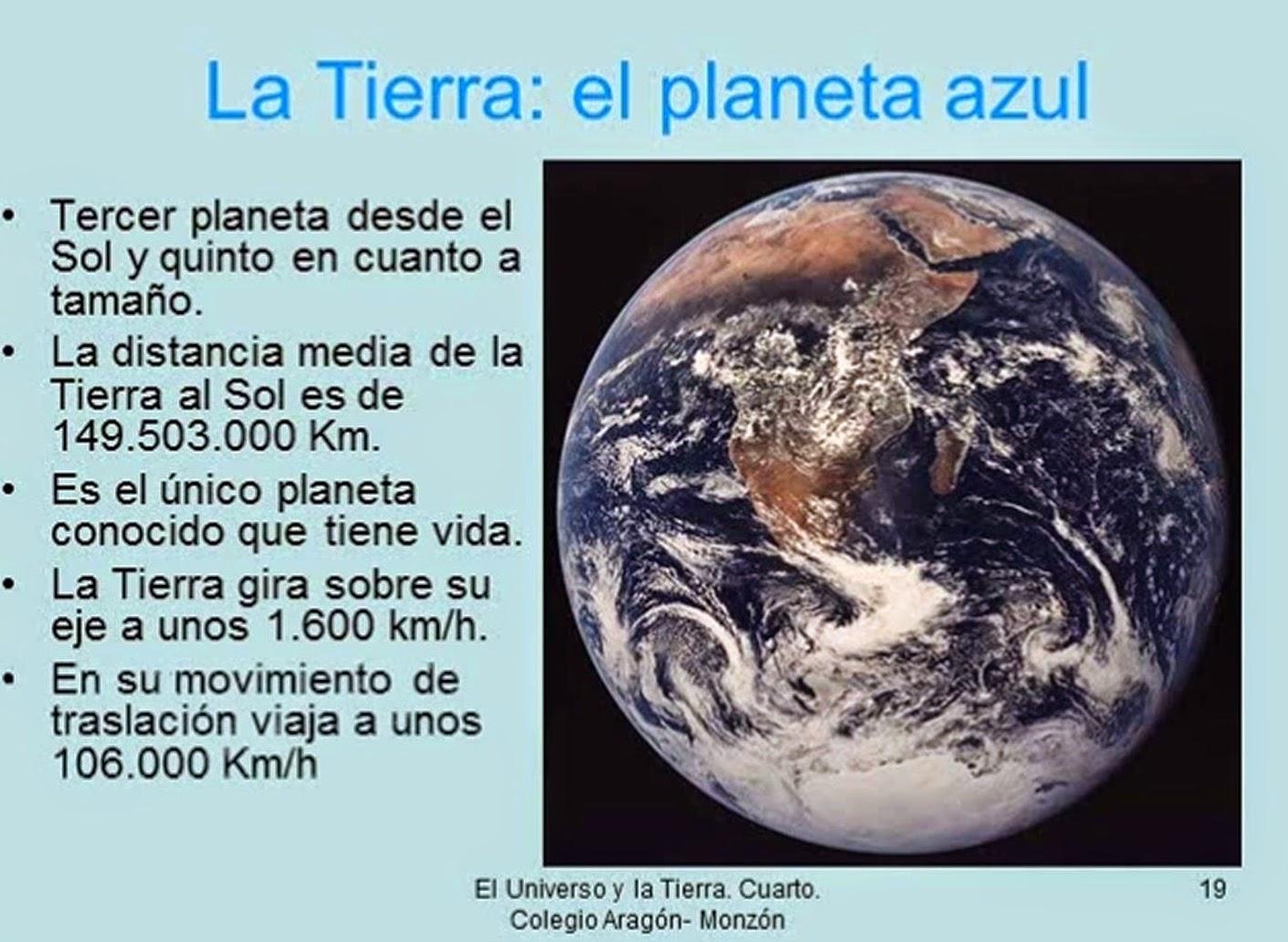 http://ciclomedioaragonmonzon.blogspot.com.es/search/label/Planeta%20Tierra