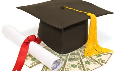 TARGET SCHOLARSHIPS, undergraduate scholarship