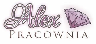 Pracownia ALEX