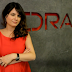 Oracle'ın Beyaz Show'a göndermeli yeni videosu izle