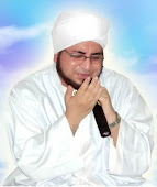 Ahlul Bait: Al Habib Munzir Al Mussawa