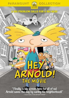 hey arnold movie 100 peliculas para celular .3gp Online y Descarga Directa