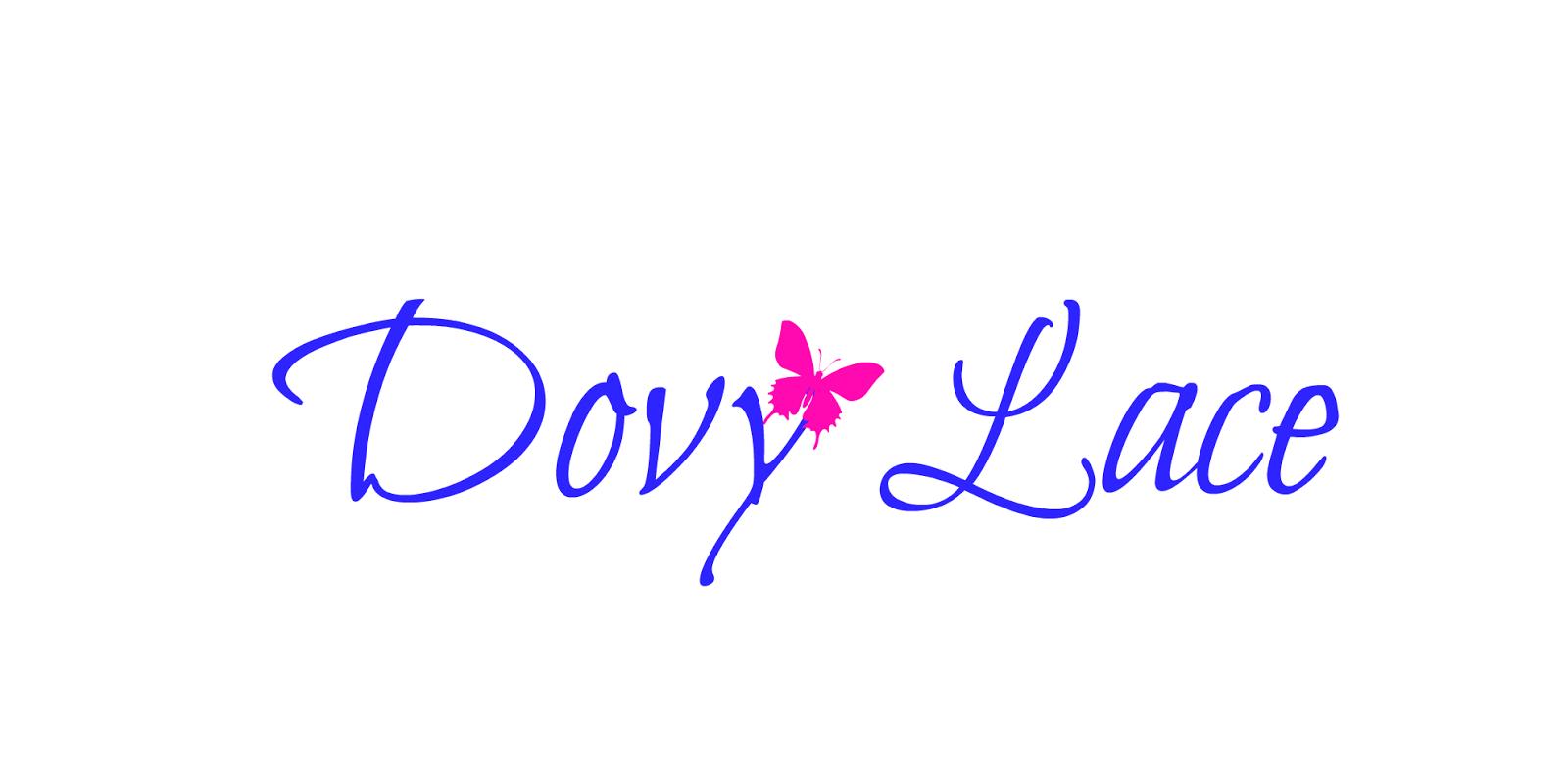 Dovy Lace