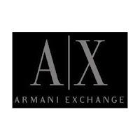 http://www.armaniexchange.com/