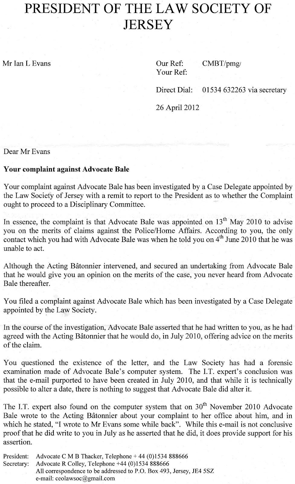 cover letter legal advocate buy it now get free bonus