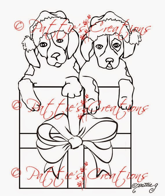 https://www.etsy.com/ca/listing/108612872/merry-pups?ref=shop_home_active_21