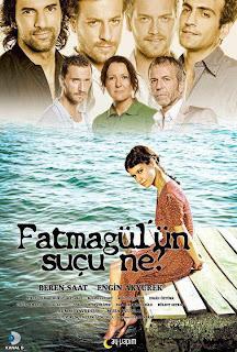 Fatmagyl 23