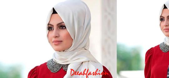 Jilbab Praktis Gak Ribet SimpleChic Hijab