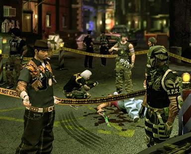 LoginLevel_CrimeScene_small_cropped_v3.j