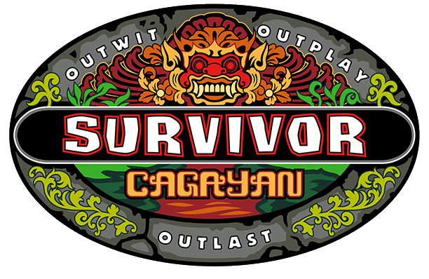 18 Biodata Peserta Survivor 28 Cagayan Brains vs Brawn vs Beauty