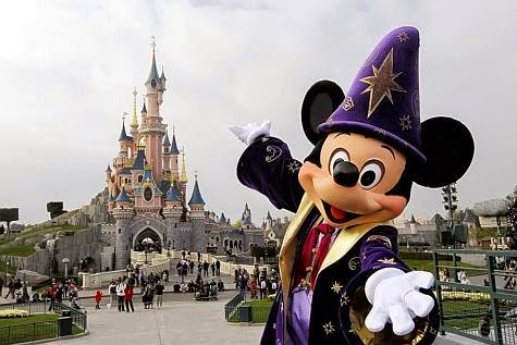 disney-land-luxembourg