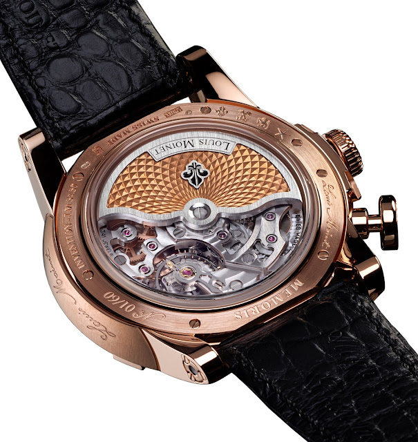 http://www.louismoinet.com/collection-memoris-p59.php