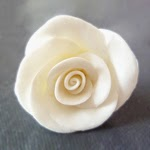 http://kittyfalol.blogspot.co.uk/2013/08/cold-porcelain-rose-beads.html