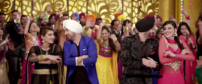 Singh Naal Jodi Diljit Dosanjh MP3 Song Download Free Hd Video MP4