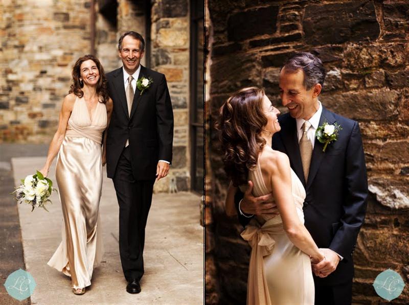 novias maduras novias maduras, tipos de novia - confesiones de una boda