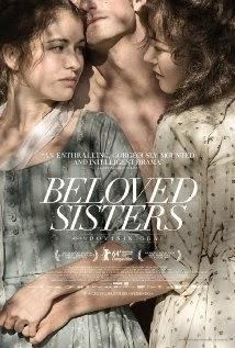 Watch Beloved Sisters Online