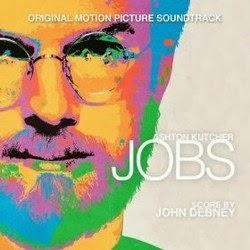 Jobs – Omul care a schimbat lumea 2013