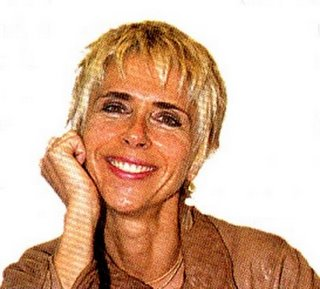 Clara Ferreira Alves Net Worth