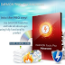 DAEMON TOOLS PRO ADVANCED 5.4.0.0377 FULL VERSION WITH CRACK