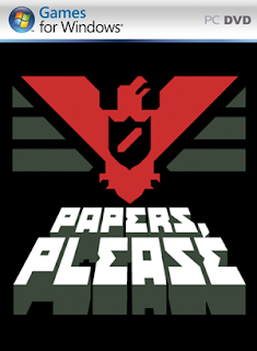 Papers Please PC Download