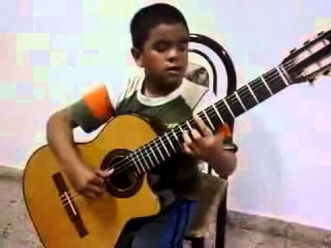 ,niño,titanic,guitarra