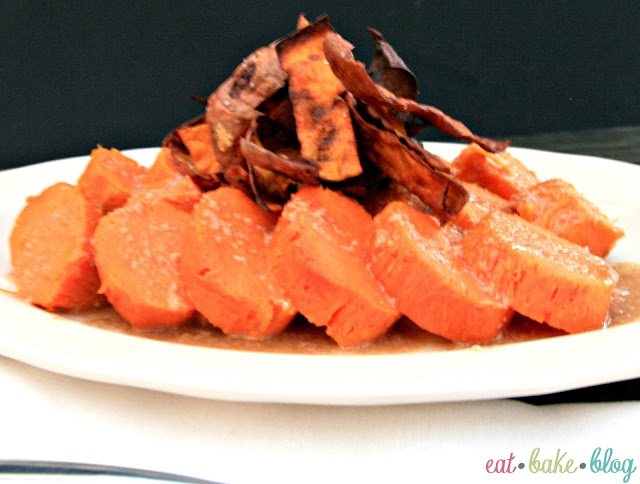 best sweet potato recipe thanksgiving side recipe roasted sweet potato recipe