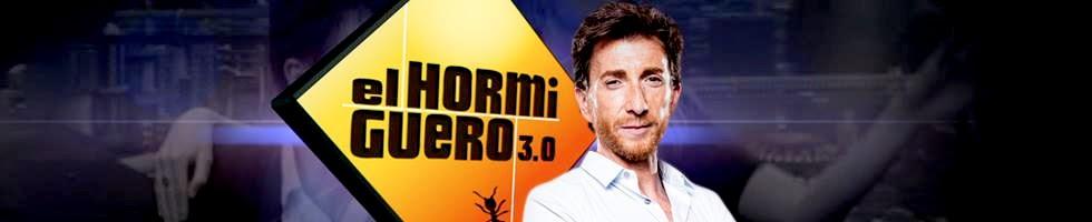 El Hormiguero - Mi Zona TV