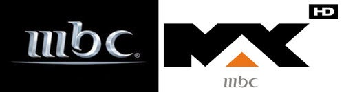 MBC 1__4 MBC Max Arabic iptv simple tv list | IPTV Links
