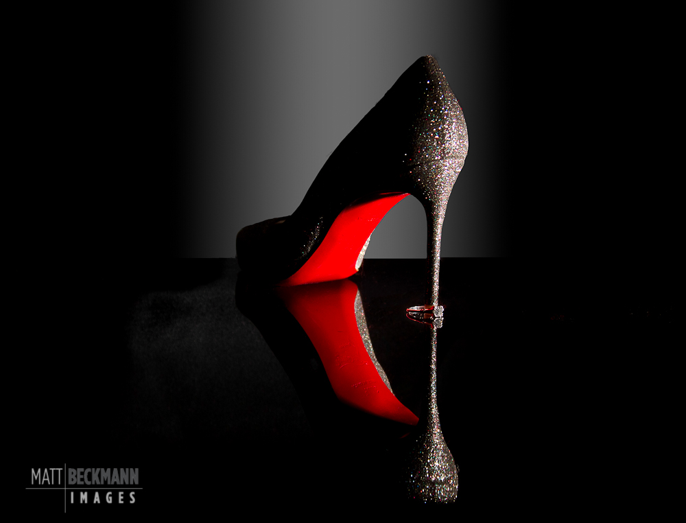 christian louboutin wallpaper desktop