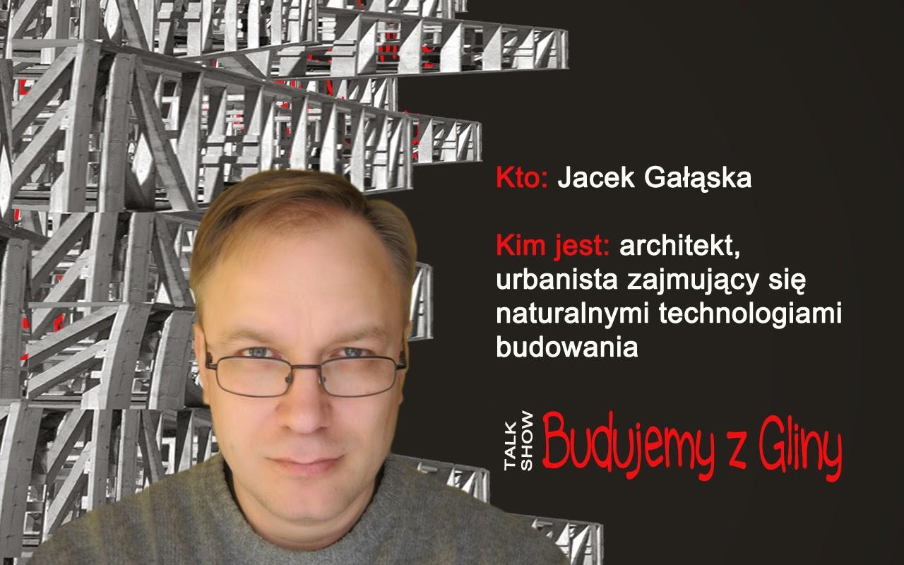 Jacek-Gałąska-wywiad