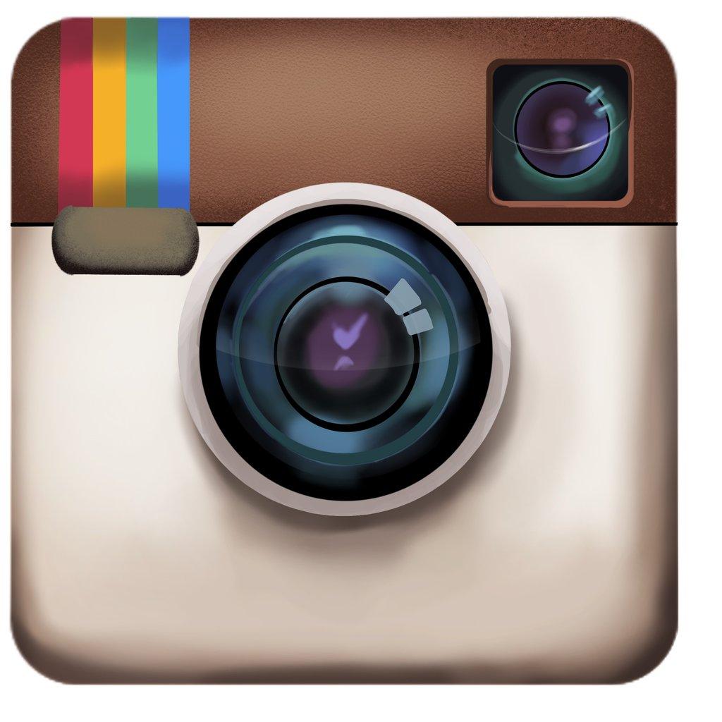 O nosso Instagram