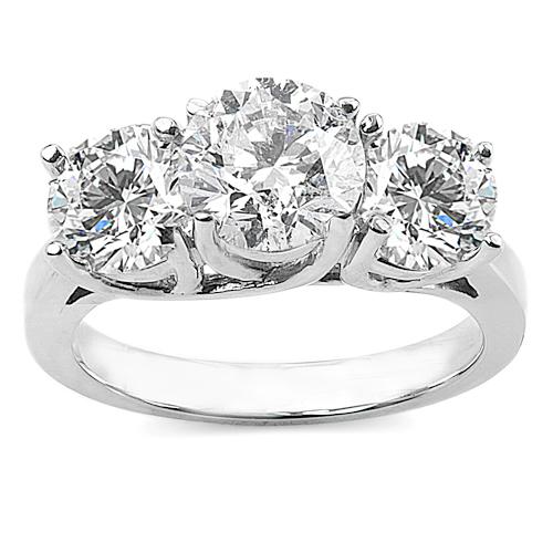 Carat Ring