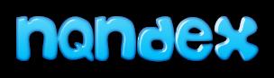 NQNDEX™