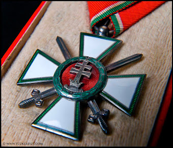 -Medals and Militaria-