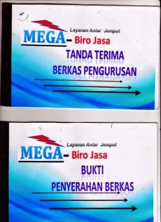 mega-birojasa-bandung